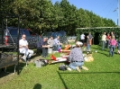 Sommerfest 2004_101