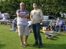 Sommerfest 2004_103
