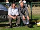 Sommerfest 2004_115