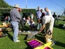 Sommerfest 2004_118