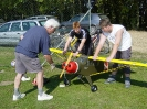Sommerfest 2004_62