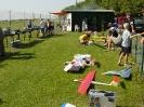 Sommerfest 2004_66