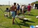 Sommerfest 2004_68