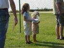 Sommerfest 2004_73