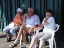 Sommerfest 2004_77