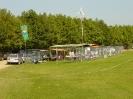 Sommerfest 2004_81