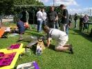 Sommerfest 2004_94