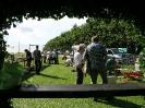 Sommerfest 2004_99