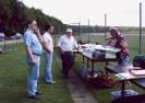 Sommerfest 2005_41