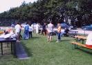 Sommerfest 2005_42