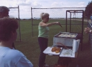 Sommerfest 2005_43