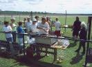 Sommerfest 2005_45