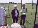 Sommerfest 2005_46