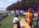 Sommerfest 2005_50