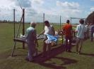 Sommerfest 2005_51