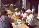 Sommerfest 2005_52