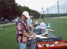 Sommerfest 2005_54