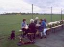 Sommerfest 2005_56