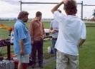 Sommerfest 2005_59