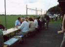 Sommerfest 2005_64