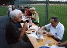 Sommerfest 2005_66