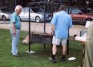 Sommerfest 2005_70