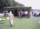 Sommerfest 2005_71