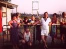 Bilder von 1980